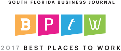 space-of-mind-schoolhouse-south-florida-business-journal-2017-best-places-to-work