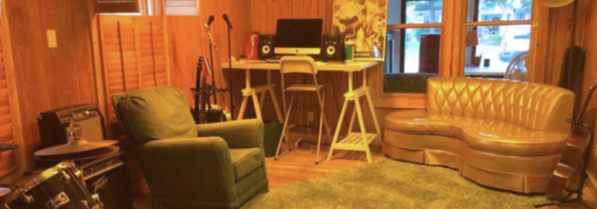 space-of-mind-schoolhouse-studio-img-1