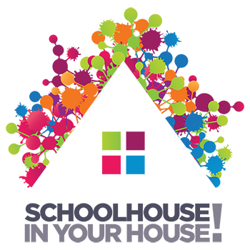 space-of-mind-schoolhouse-schoolhouse-in-your-house-logo-1