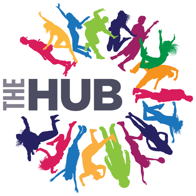 space-of-mind-schoolhouse-the-hub-logo-1