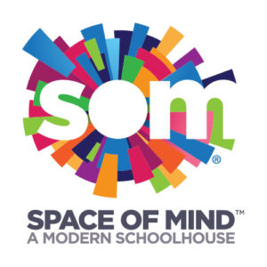 space-of-mind-schoolhouse-start-your-schoolhouse-logo-1a