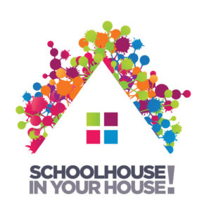 space-of-mind-schoolhouse-start-your-schoolhouse-logo-2a