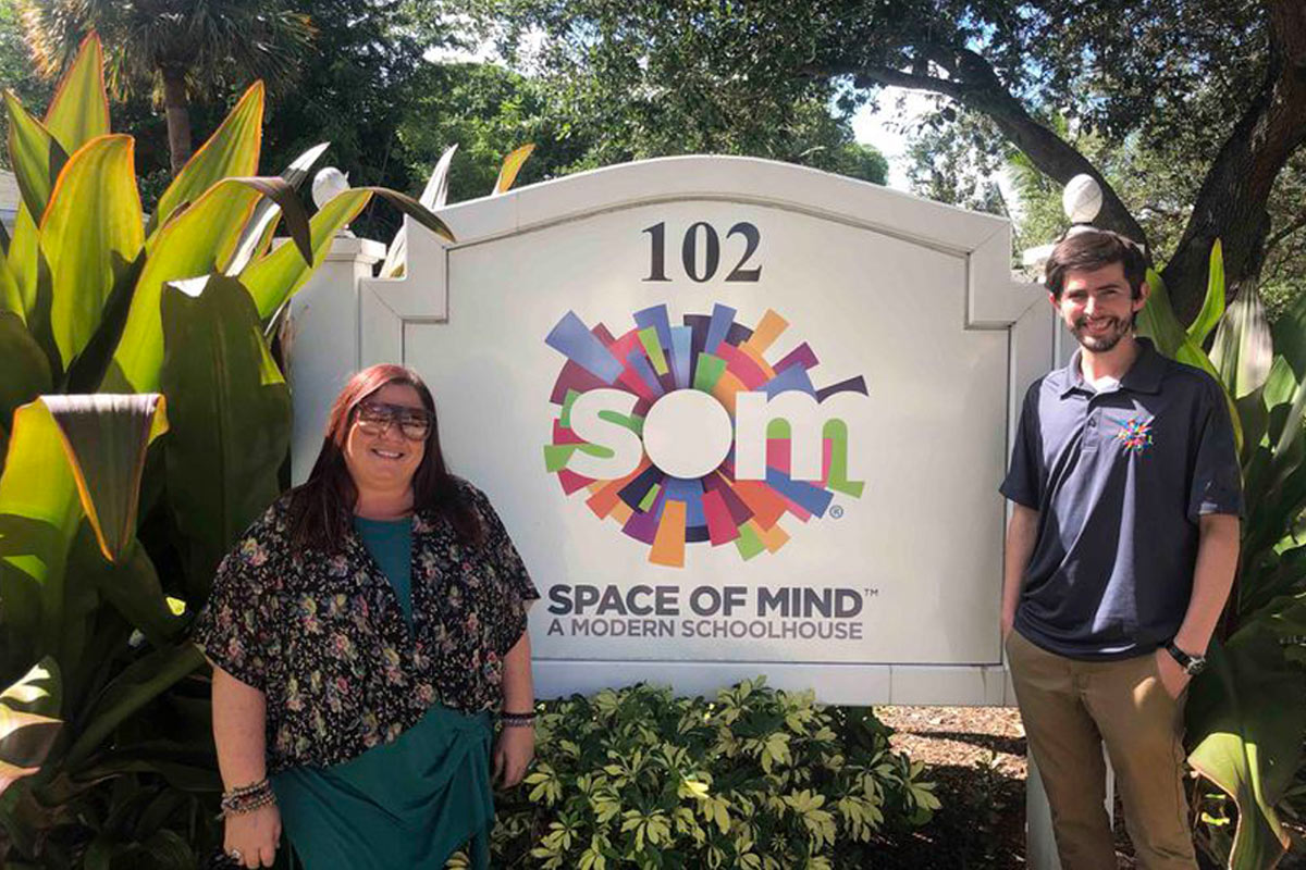 space-of-mind-schoolhouse-somspace-feat-img-3